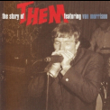 Them - The Story Of Them Featuring Van Morrison (2CD) '1997