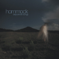 Hammock - Departure Songs (2CD) '2012