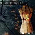 Clan Of Xymox - Matters Of The Mind, Boddy And Soul '2014