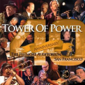 Tower Of Power - 40th Anniversary '2017