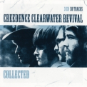 Creedence Clearwater Revival - Collected Disc 2 '2008