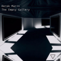 Derek Marin - The Empty Gallery '2018