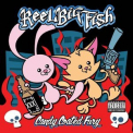 Reel Big Fish - Candy Coated Fury '2012