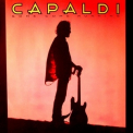 Jim Capaldi - Some Come Running '1988