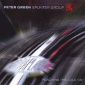 Peter Green - Reaching The Cold 100 '2003