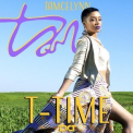 Tamcelynn - T-Time '2018
