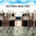 Curtis Paul - Southern Brick Face '2014