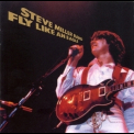 Steve Miller Band, The - Fly Like An Eagle - 30th Anniversary '2006