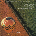 Sky - The Great Balloon Race '1985