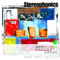 Stereophonics - Word Gets Around (Deluxe Edition) '2010