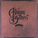 Allman Brothers Band, The - Dreams 1 '2018