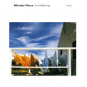 Miroslav Vitous - First Meeting '1994