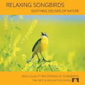 Ryan Judd - Relaxing Songbirds: Soothing Sounds Of Nature '2018