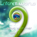 Doug Hammer - Secret World '2014