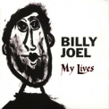 Billy Joel - My Lives [disc 1] '2005