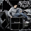 Kenza Farah - Authentik '2007