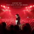 Nick Cave & The Bad Seeds - Distant Sky '2018