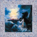 Butterfly Temple - Dreams Of Northern Sea '2002