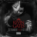 Kevin Gates - Stranger Than Fiction '2013