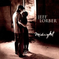 Jeff Lorber - Midnight '2004