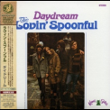 Lovin' Spoonful, The - Daydream '1966