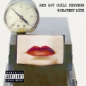 Red Hot Chili Peppers - Greatest Hits '2003