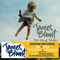 James Blunt - Some Kind Of Trouble - Edition Spéciale '2010