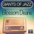 Blossom Dearie - Giants Of Jazz '2017