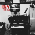 Young Jesus - Therapy '2017