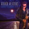 Marion Meadows - Soul Traveler '2015