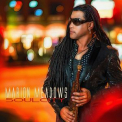 Marion Meadows - Soul City '2018