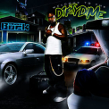 Young Buck - Welcome To The Dirty Dime '2012