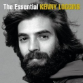 Kenny Loggins - The Essential Kenny Loggins '2014