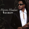 Marion Meadows - Secrets '2018