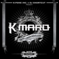 K-Maro - Platinum Remixes '2006