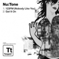 Nu:Tone - 123FM / Get It On '2008