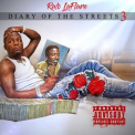 Ralo - Diary Of The Streets 3 '2018