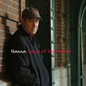 Hanna - Songs Of The Heart '2012