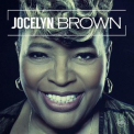 Jocelyn Brown - Jocelyn Brown '2017