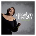 Jocelyn Brown - True Praises '2010