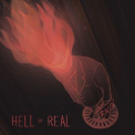 Ralo - Hell Is Real '2017