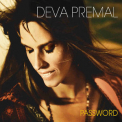 Deva Premal - Password '2011