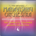 Mahavishnu Orchestra - The Lost Trident Sessions '1973