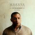 Makaya Mccraven - In The Moment (Deluxe Edition) (2CD) '2016