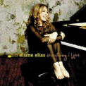 Eliane Elias - Everything I Love '2000