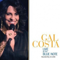 Gal Costa - Gal Costa Live At The Blue Note '2016