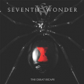 Seventh Wonder - The Great Escape '2010