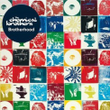Chemical Brothers, The - Brotherhood (Deluxe) (2CD) '2008