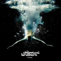 Chemical Brothers, The - Further '2010