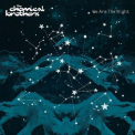 Chemical Brothers, The - We Are The Night '2008